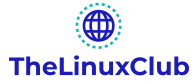 TheLinuxClub